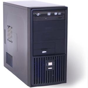 Workstation polystation 8200b - Ultimate cad workstation ...