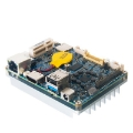 Picture of SBC-Z83